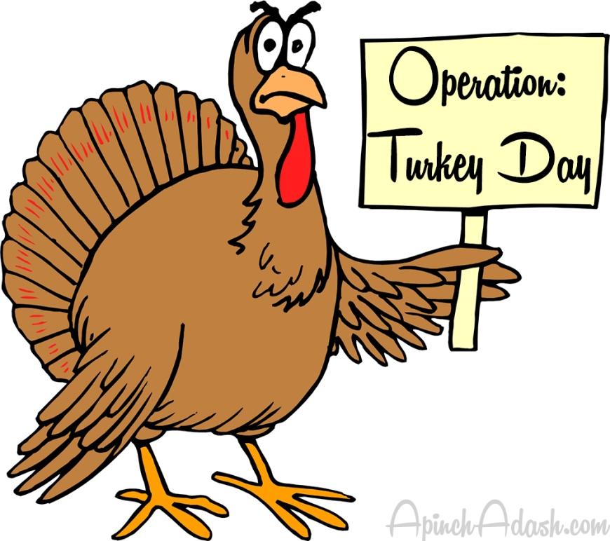 cartoon-turkey-with-sign copy