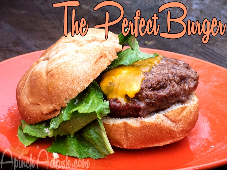 perfectburger apinchadash.com