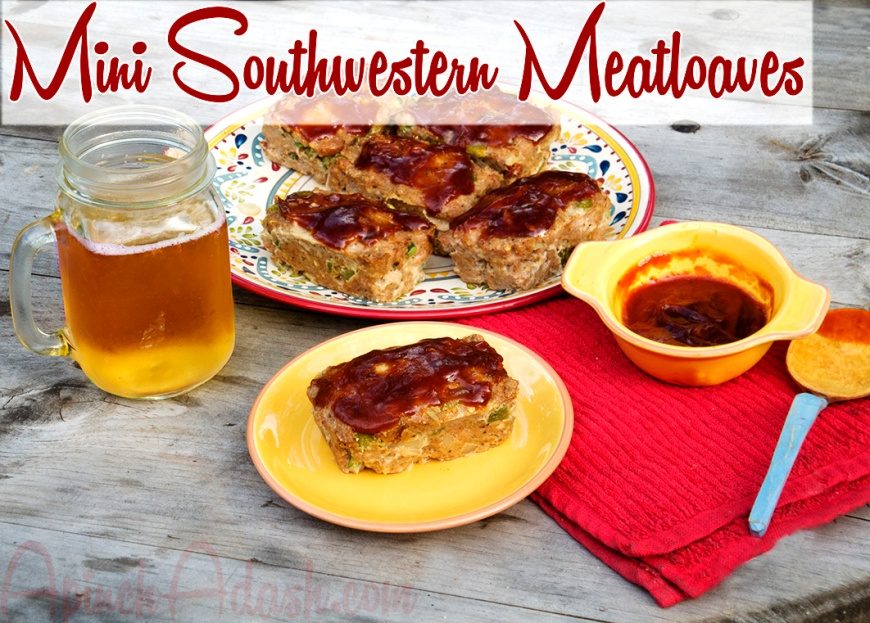 southwesternmeatloves