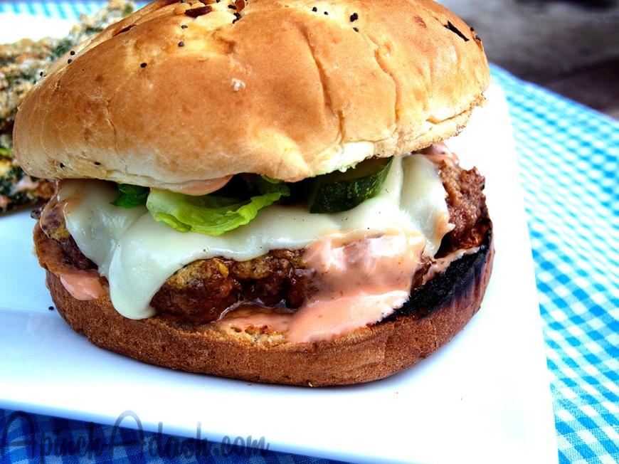 old fashioned burgers apinchadash.com