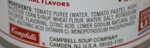 campbells-tomato-soup2