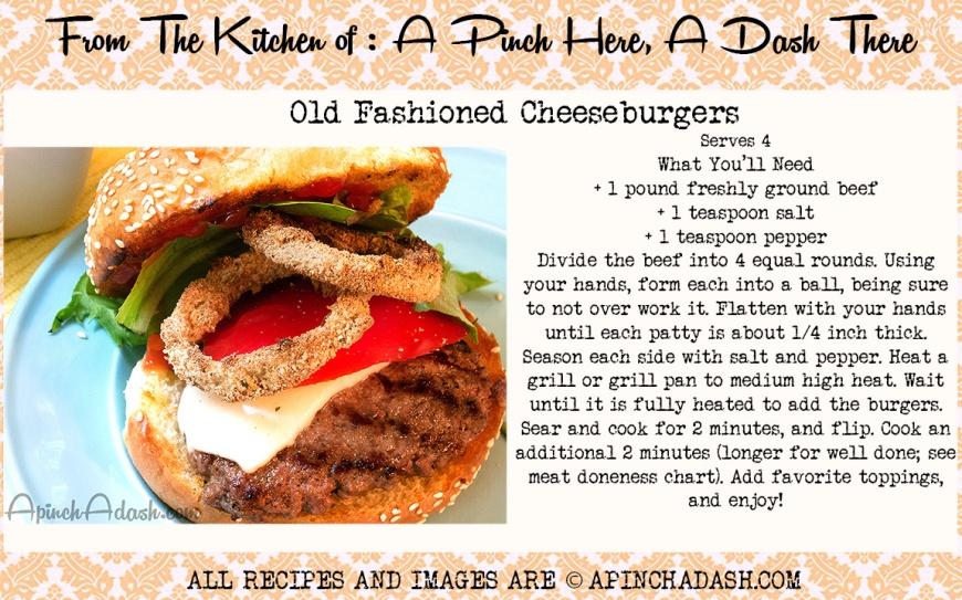 oldfashionedburgerscard